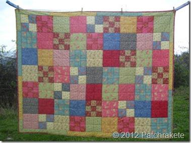 Quilt040_Moda im Quadrat (Large)