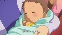 [sage]_Mobile_Suit_Gundam_AGE_-_40_[720p][10bit][1267A1CF].mkv_snapshot_23.31_[2012.07.16_10.13.08]
