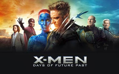 1280px-X-men-days-of-future-past-wallpaper[1]