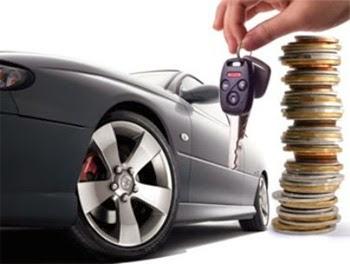 Como-Conseguir-um-Financiamento-de-Carro