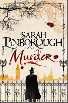 PinboroughS-LT2-Murder