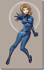 Invisible_Woman_by_RyanKinnaird