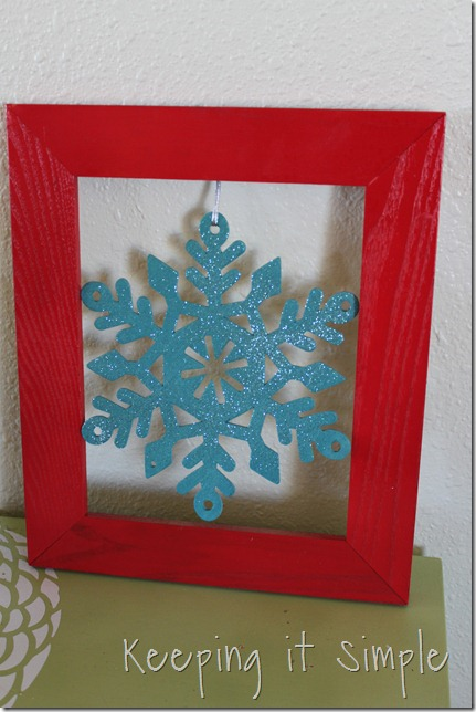 snowflake frame (4)