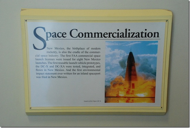 04-15-13 A New Mexico Museum of Space History 034