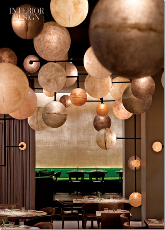 380668-Wool_curtains_can_close_off_one_end_of_the_hotel_s_restaurant_the_Pump_Room_for_private_dining_Photo_by_Nikolas_Koenig_