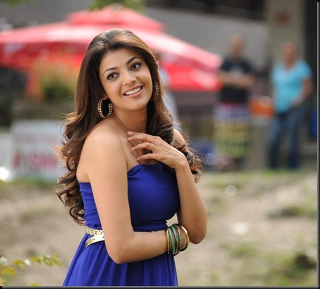 Kajal-Agarwal-Latest-Hot-Pictures-Photos-Stills-Pics (5)