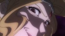 Dantalian no Shoka - OVA - Large 24