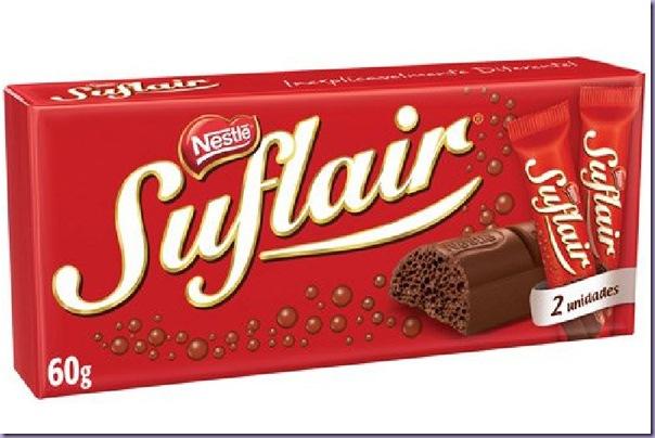Chocolate-Suflair-Nestlé