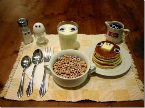 googly-eyes-funny-3