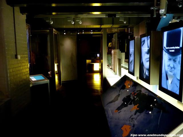 museo-churchill-londres.JPG