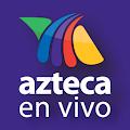 Download Azteca Live APK on PC