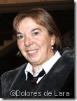 Julia Sáez Angulo
