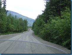 Alaska BC 61512 021