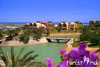 Фото 8 Sheraton Miramar Resort
