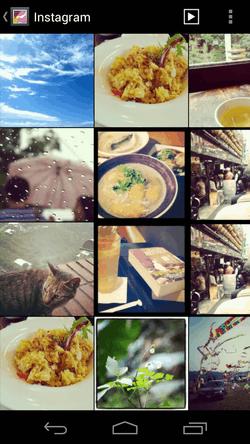 instagram dropbox google -11