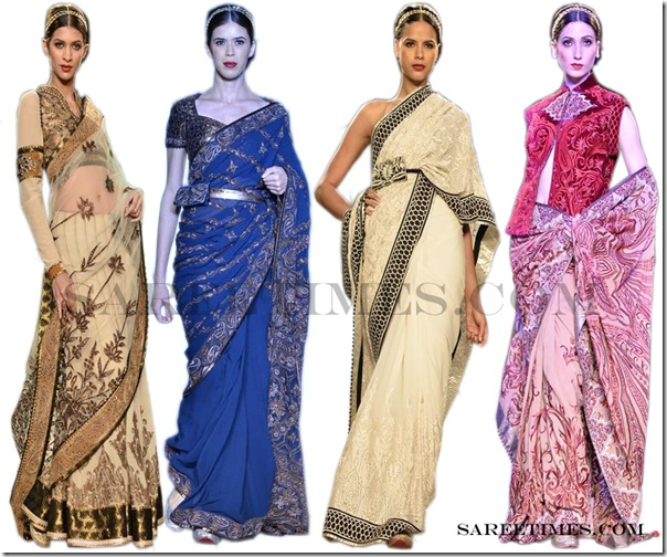 JJ_Valaya_Designer_Sarees