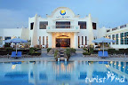 Фото 1 Gafy Resort