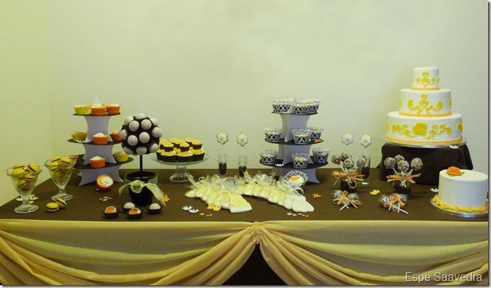 mesa dulce blanca espe saavedra (3)
