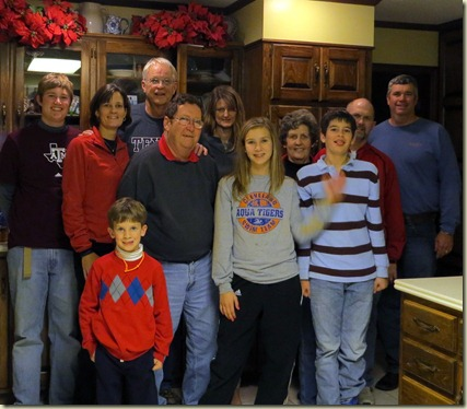 2012-12-23 029