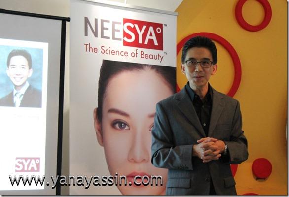 Neesya Kosmetik Malaysia  113