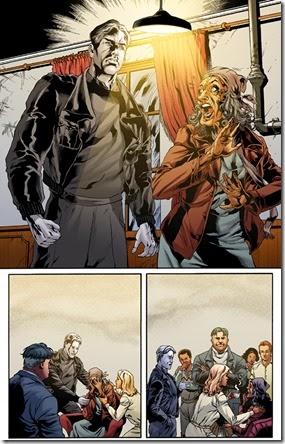 Avenger01-14
