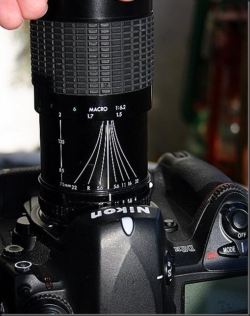 kamerat objektiivit tokina ja sigma 007