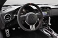 New-Toyota-GT86-Cup-Edition-Carscoops19