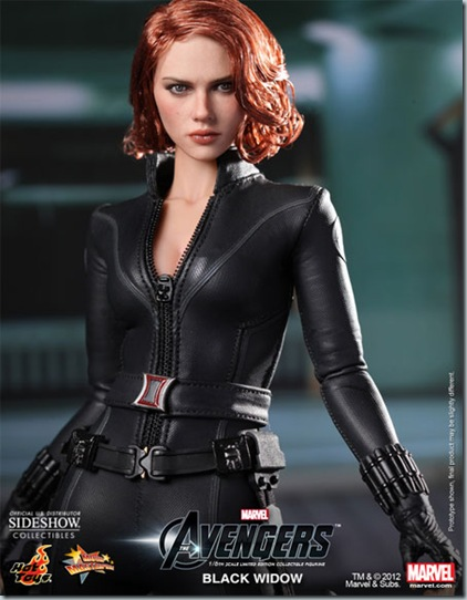 Black Widow3