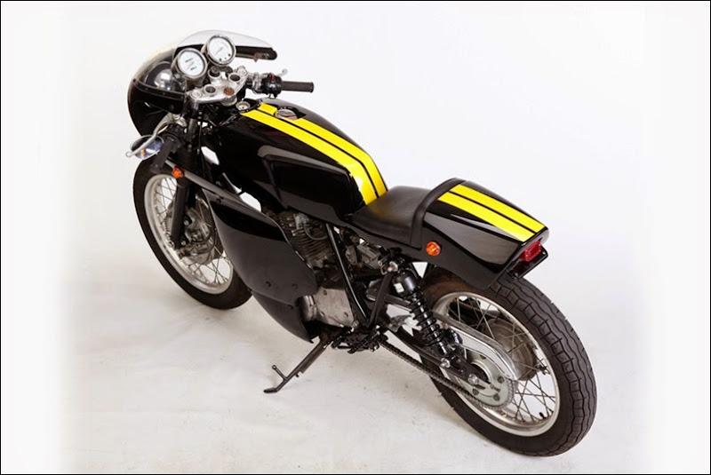 SR400-Custom_06