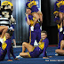 NCA-2012-SmallCoed1A-EastCarolina-03.JPG