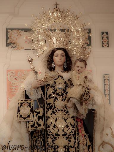carmen-coronada-malaga-novena-2012-alvaro-abril-(3).jpg