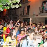 2014-07-19-carnaval-estiu-moscou-150