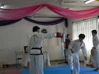 Examen Oct 2012 - 046.jpg