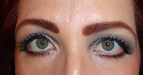 SEPHORA Collection Color Anthology_look 2 eyes open