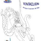 Tentaclion.jpg