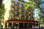 Tania Hotel