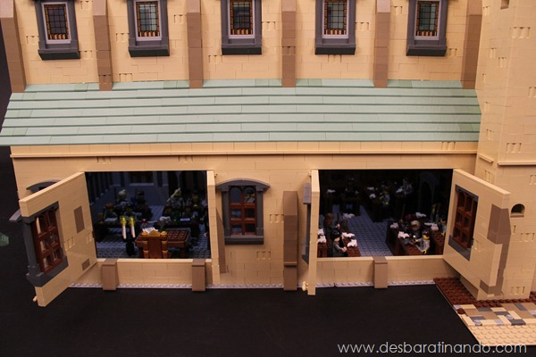 hogwarts-lego-realista (61)