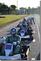 III etapa III Campeonato Clube Amigos do Kart (71)