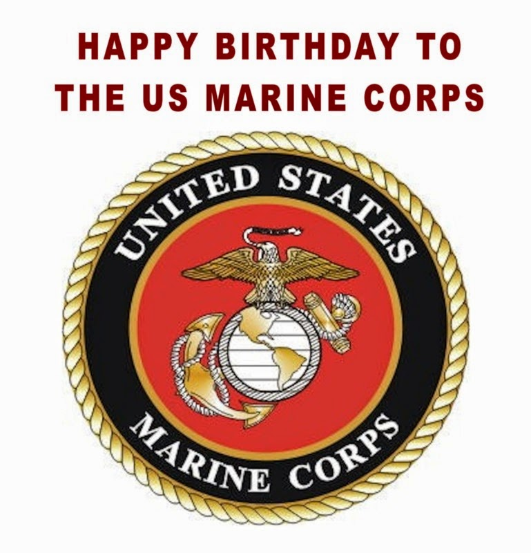 This Day In Quotes The Top 60 Quotes About And By US Marines New Marines Quotes