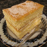 cottage-cheese-cake