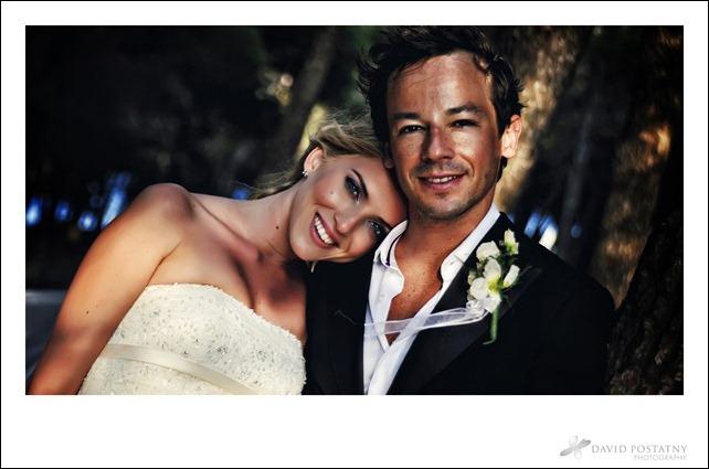 L&A Vjenčanje fotografije Vjenčanja slike Wedding photography Fotografie de nunta Fotograf profesionist de nunta Croatia weddings in Croatia (106)