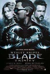 2004-Blade Trinity