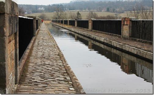 7-aquaduct
