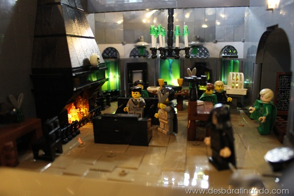 hogwarts-lego-realista (68)