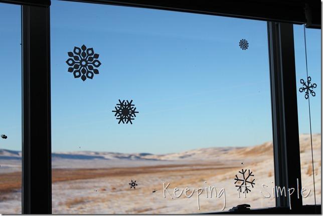 snowflakes (2)