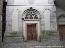 2009-Trier_003.jpg