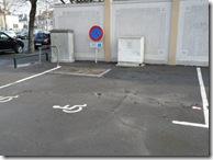 Thionville - Parking fermé du Manège ~ 19.03.12 (15)