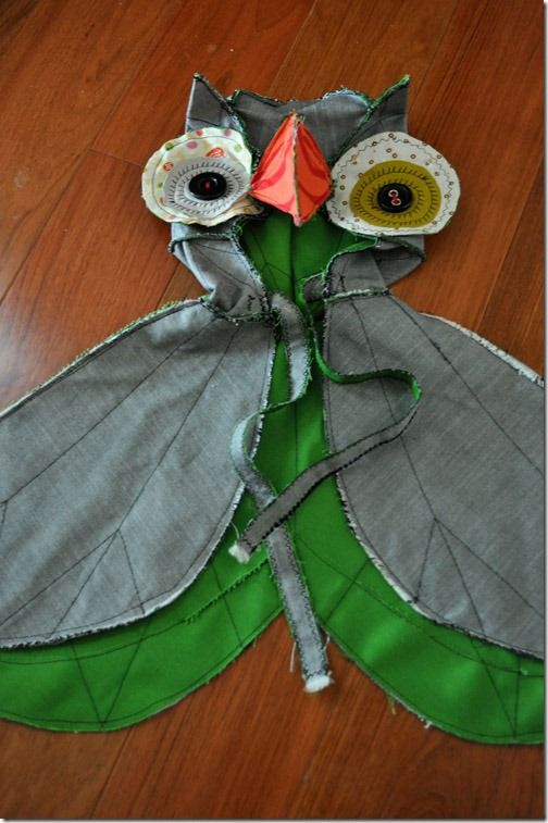 OwlCostume3