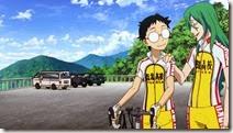 Yowamushi Pedal - 19 -38