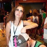 2013-07-20-carnaval-estiu-moscou-632
